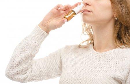 Au inceput testele pentru vaccinul anti-covid sub forma de spray nazal. Miscare de ultima ora facuta de Rusia