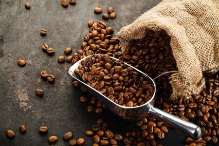 Criza cafelei pe pietele mondiale. Producatorii din Columbia tin marfa pentru a profita de explozia preturilor