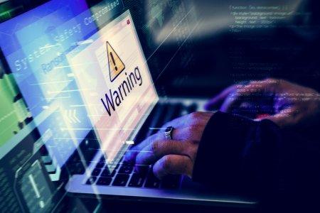 Dubla viata a Nataliei, hackerul rus din Genova: <span style='background:#EDF514'>MAGICIAN</span> al fraudelor cibernetice, arestata dupa 2 ani