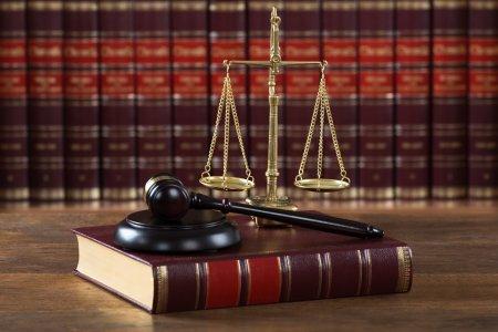 POLITICO: De ce e statul de drept important