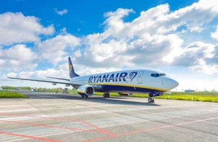 Lista neagra cu pasagerii Ryanair. Compania aeriana interzice vanzarea de bilete anumitor clienti care si-au primit banii inapoi pentru <span style='background:#EDF514'>ZBORURI</span>le ratate