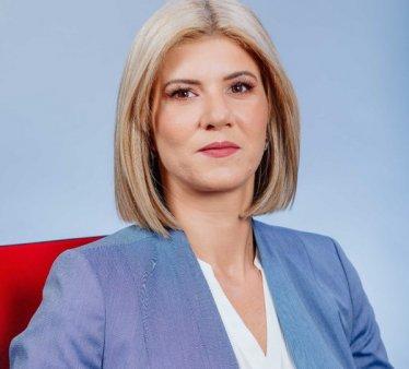 Ileana Damian se alatura directoratului Generali Romania in rolul de Chief Operations <span style='background:#EDF514'>OFFICE</span>r. Ea va coordona activitatile IT, back-<span style='background:#EDF514'>OFFICE</span>, achizitii si facility management