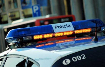 Un roman de 37 de ani a fost ucis in plina strada, in Spania