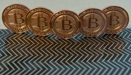 SUA a depasit China si a devenit cel mai mare hub pentru minarea de Bitcoin, dupa ce Beijingul a interzis activitatea de minare