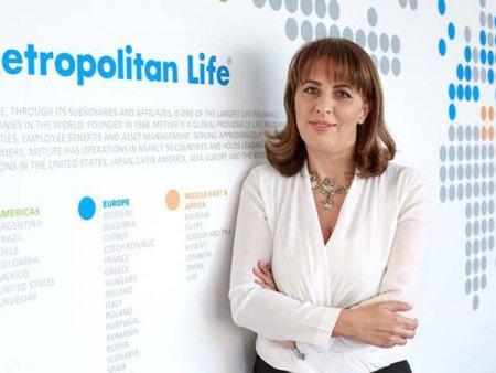 Metropolitan Life, al doilea cel mai mare jucator din piata asigurarilor de viata, raporteaza subscrieri de 256 mil. lei in S1/2021, plus 31%