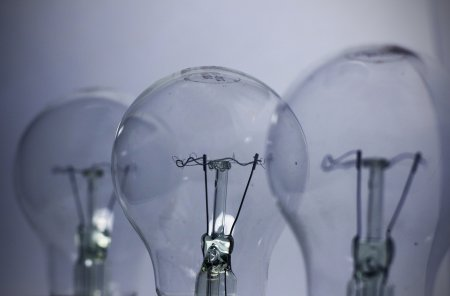 Se plafoneaza pretul la energie? Virgil Popescu a anuntat chiar acum: Suntem de acord