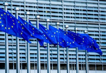 Masurile Comisiei Europene in criza preturilor la energie: amanarea facturilor, reducerea taxelor, subventii pentru consumatorii vulnerabili
