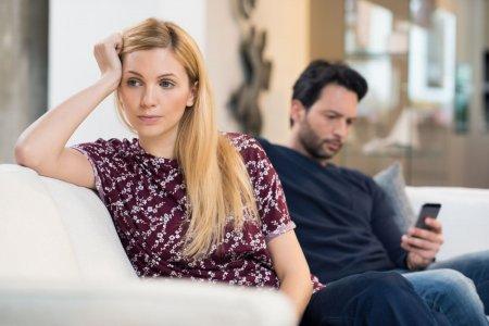 16 semne ca nu esti pregatit pentru o relatie serioasa