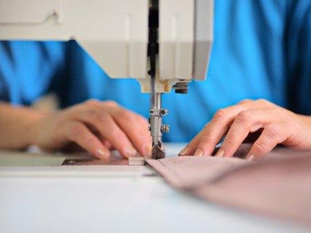 Producatorul de textile Pandora Prod din Focsani, singurul partener din Romania pentru japonezii care detin brandul de moda Uniqlo