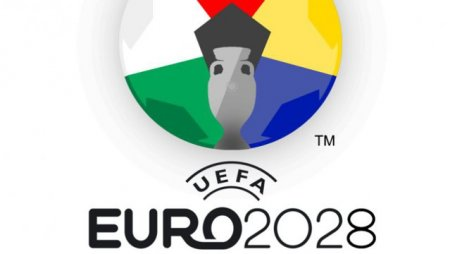 UEFA deschide procedura d<span style='background:#EDF514'>E LICITATI</span>e pentru Euro 2028. Romania se afla printre candidate