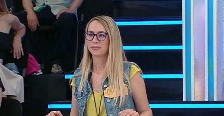 Pretul cel bun, 13 octombrie. Liviu Varciu, suparat pe profesia unei concurente de la Pretul cel bun: De 10 ani te <span style='background:#EDF514'>URASC</span>