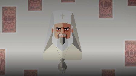 BOR, mai preocupata de imaginea Patriarhului, decat de investigatie: Nu au nicio idee despre Parintele Patriarh, despre onestitatea sa profunda