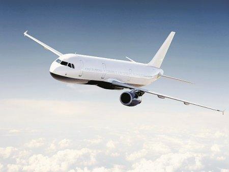 Uite zborul, nu e zborul. Prabusirea cererii duce la anulari de zboruri sau chiar la <span style='background:#EDF514'>ELIMINARE</span>a unor destinatii din orarul de zbor. Trebuie sa ne ajustam orarul de zbor. Avem zboruri cu 20-30 de calatori, avem o responsabilitate sa ne asiguram costurile