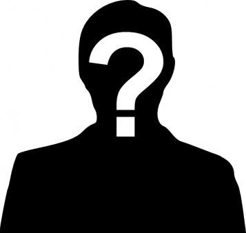 Cine e singurul candidat pentru functia de presedinte al Renew Europe - post lasat liber de Dacian Ciolos