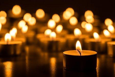 Tragedie in Biserica! Un cunoscut preot a murit la doar 54 de ani. Toata lumea il iubea