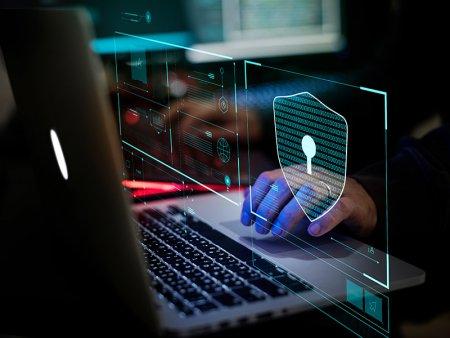 Rusia nu a fost invitata la o reuniune privind combaterea criminalitatii informatice. Motivul?