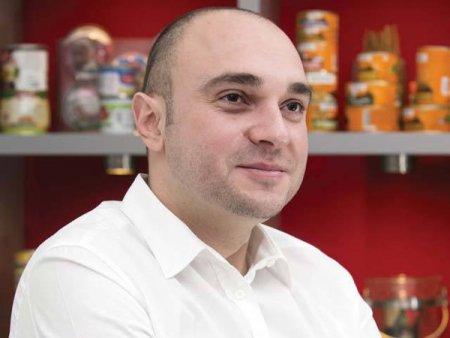 Scandia Food intra pe piata produselor congelate prin p<span style='background:#EDF514'>RELUARE</span>a fabricii Ron's Land Green din Ilfov, cu afaceri de 32 de milioane de lei