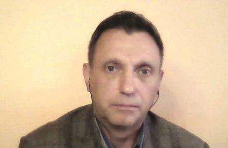 ZF Agropower. Gabriel Ioan, cofondator al Fabricii de Fum: Am dori sa ne dezvoltam si sa facem si export