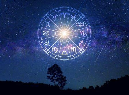 Horoscop joi, 14 octombrie! Cea mai impulsiva zodie. Evita izbucnirile <span style='background:#EDF514'>SENTIMENT</span>ale si instabilitatea emotionala