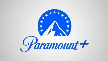 Paramount+ va fi lansat in Europa