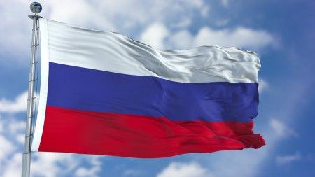 Populatia Rusiei continua sa scada alarmant. A inregistrat cel mai mare declin pe timp de pace