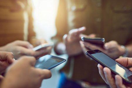 WhatsApp nu va mai functiona pe unele dintre telefoanele mobile