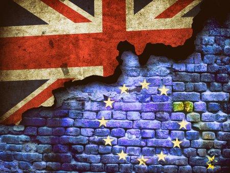 Bruxelles-ul urmeaza sa propuna un nou acord pe tema <span style='background:#EDF514'>BREXIT</span>ului vizand Irlanda de Nord