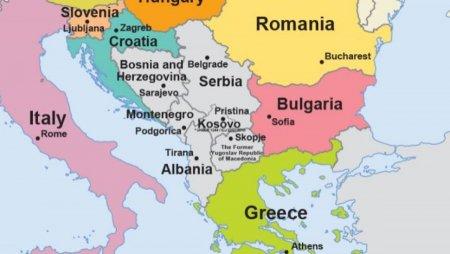 Bulgaria: Una din cinci persoane testate de COVID este pozitiva