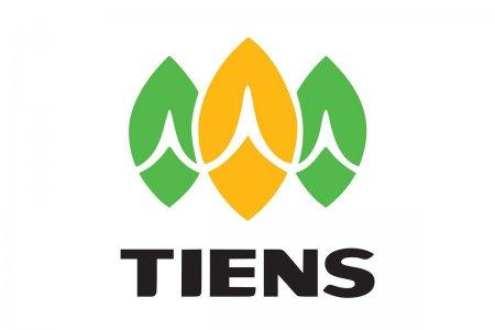 Descopera de ce produsele Tiens sunt ideale pentru o viata sanatoasa zi dupa zi