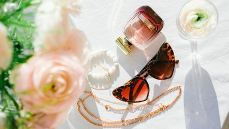 Mituri despre parfumuri pe care le credem, desi au fost demontate