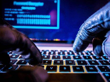 Șase din zece <span style='background:#EDF514'>MANAGERI</span> anticipeaza o crestere a atacurilor cibernetice. Atentie la criptomonede si la serviciile de cloud!