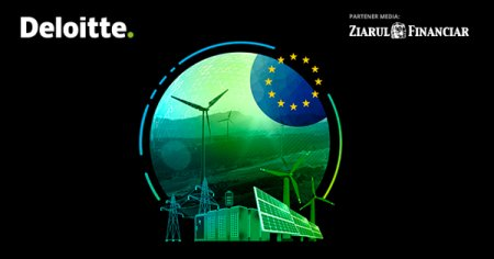 Ionut Micu, Ministerul Energiei: Companiile de stat au experienta in atragerea de <span style='background:#EDF514'>FONDURI EUROPENE</span>, dar sigur ca este loc de mai bine