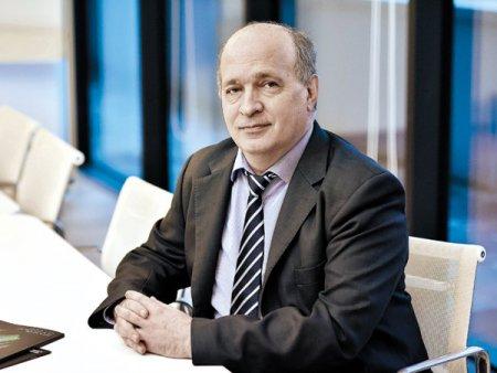 Radu Kubinschi, Deloitte Romania: Trebuie sa ne concentram pe politici coerente, corect formulate si care au la baza analize documentate pentru atragerea de <span style='background:#EDF514'>FONDURI EUROPENE</span>