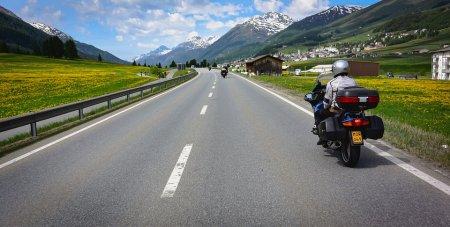 Rabla Plus 2021: Doar 8 motociclete electrice achizitionate de persoanele fizice