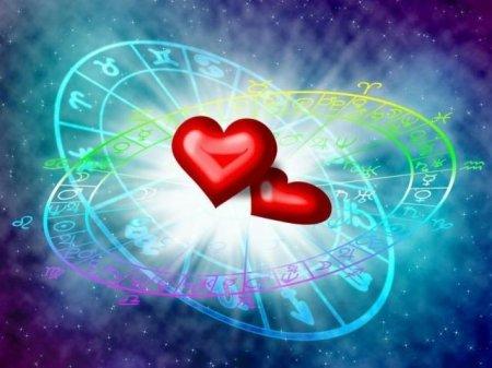 Horoscop noiembrie 2021. Ce au pregatit astrele pentru urmatoarele saptamani si care sunt zodiile favorizate