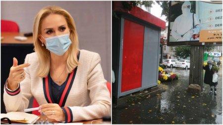 Gabriela <span style='background:#EDF514'>FIREA</span>: Foame, frig, saracie! Asta a reusit guvernarea de dreapta