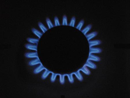 Patru <span style='background:#EDF514'>FURNIZORI</span> de gaze au fost amendati de ANRE cu 2,7 milioane lei