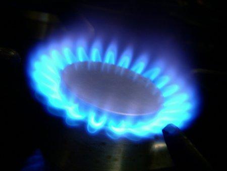 ANRE a amendat ENGIE, E.ON si Restart Energy pentru cresterea preturilor la gaze in timpul derularii contractelor