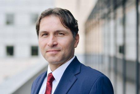 Dan Badin, Deloitte Romania: Daca se va dori incurajarea anumitor domenii, cum ar fi energia verde, atunci taxele ar trebui sa fie mai mici in zona aceasta tocmai ca sa permita aceste investitii, care pot afecta competitivitatea companiilor europene