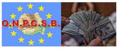 Romania participa la instruirea privind combaterea  spalarii banilor si finantarii terorismului