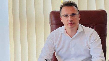 Șeful DSP Arad, mesaj pentru persoanele cu comorbiditati: Stati acasa. Nu vor fi curand locuri la ATI
