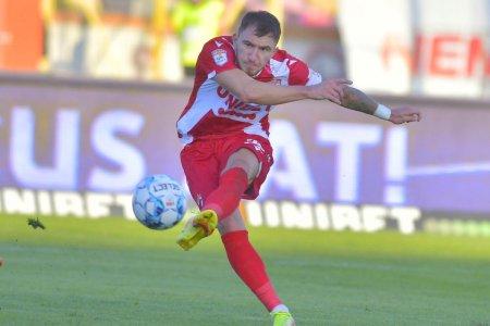 Gaz Metan - Dinamo » Liga 1 revine: echipe + cote la primul meci al etapei