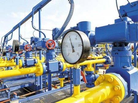 Criza combustibililor continua sa scoata din functiune fabricile europene