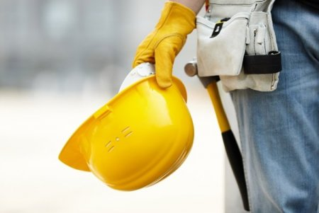 Slovacia: angajatorii se plang de o lipsa acuta de forta de munca
