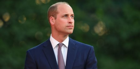 Printul William critica turismul spatial