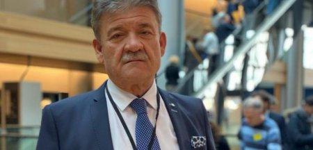 Mircea Hava, primar liberal timp de 24 de ani, pune tunurile pe PNL: Nu-mi cereti sa cred ca peste chioraitul stomacului arunci un pahar cu apa si ai rezolvat foamea