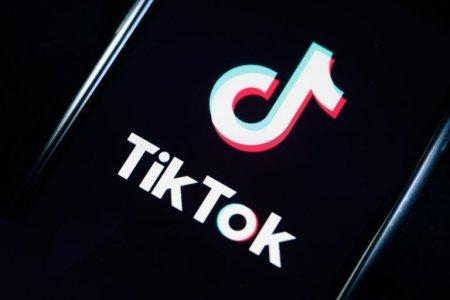 TikTok a eliminat zeci de milioane de videoclipuri la nivel global