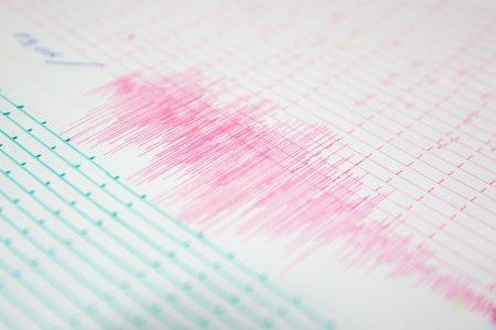 Cutremur in Romania. Unde s-a produs si ce magnitudine a avut