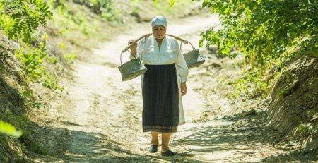 Ziua internationala a femeilor din mediul rural se sarbatoreste pe 15 octombrie. Petru cate romance ar trebui sa fie un motiv de petrecere