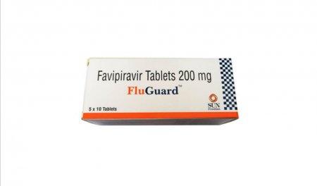 Ungaria a donat 1.000 de cutii de medicamente impotriva Covid pentru Spitalul Judetean din Miercurea Ciuc